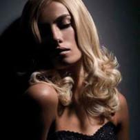 Parrucche per alopecia androgenetica o areata