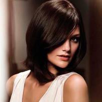 Parrucche per alopecia areata