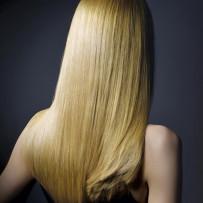 Parrucche per alopecia con capelli veri europei